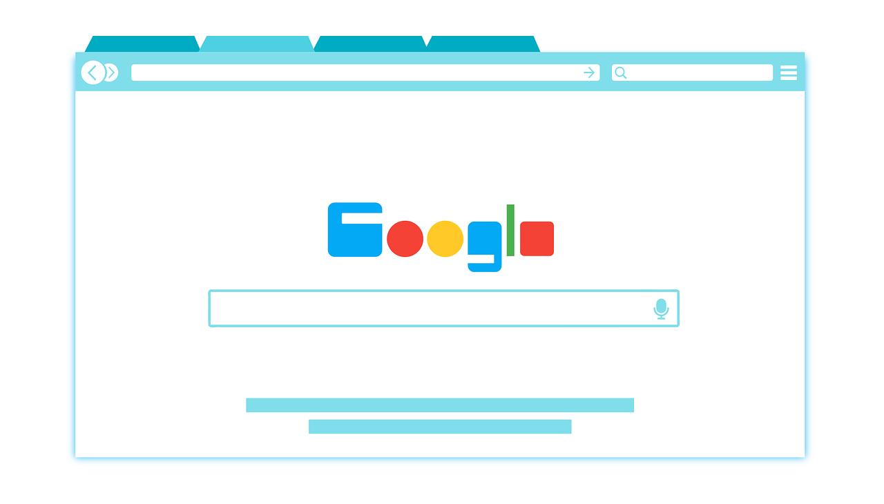 google my business vicinus