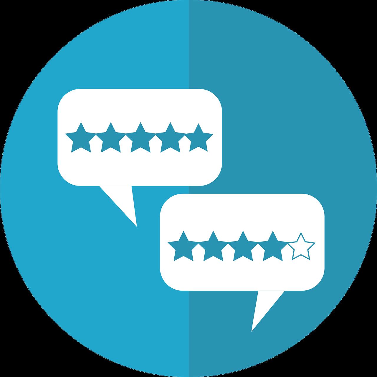 reviews vicinus