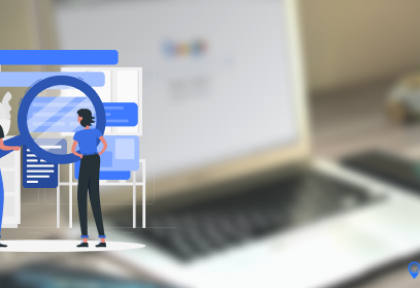 google my business google posts vicinus reputation management